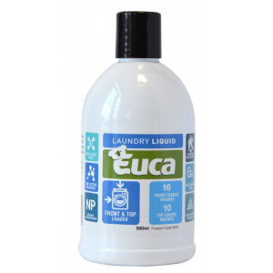 euca-laundry-liquid-500ml