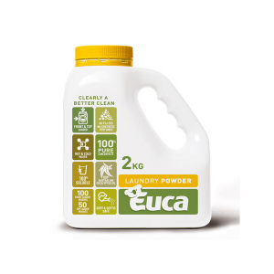 euca-laundry-powder-2kg