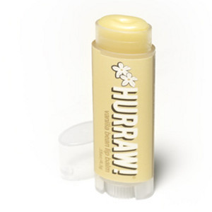 hurraw-lip-balm-vanilla-bean