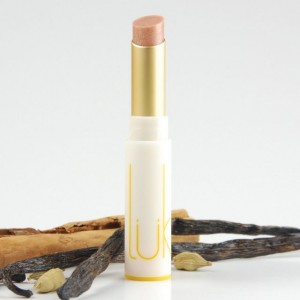 luk-beautifood-lip-nourish-chai-shimmer