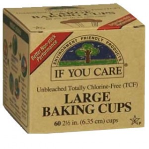 if-you-care-baking-cups-large