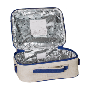 insulated-lunch-box-lining