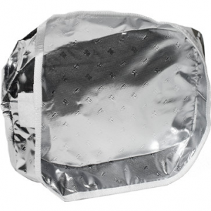 insulated-lunch-box-pouch