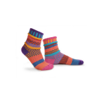 Solmate Carnation Socks