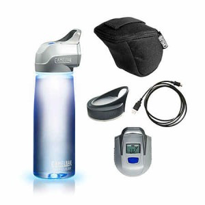 Camelbak All Clear water bottle